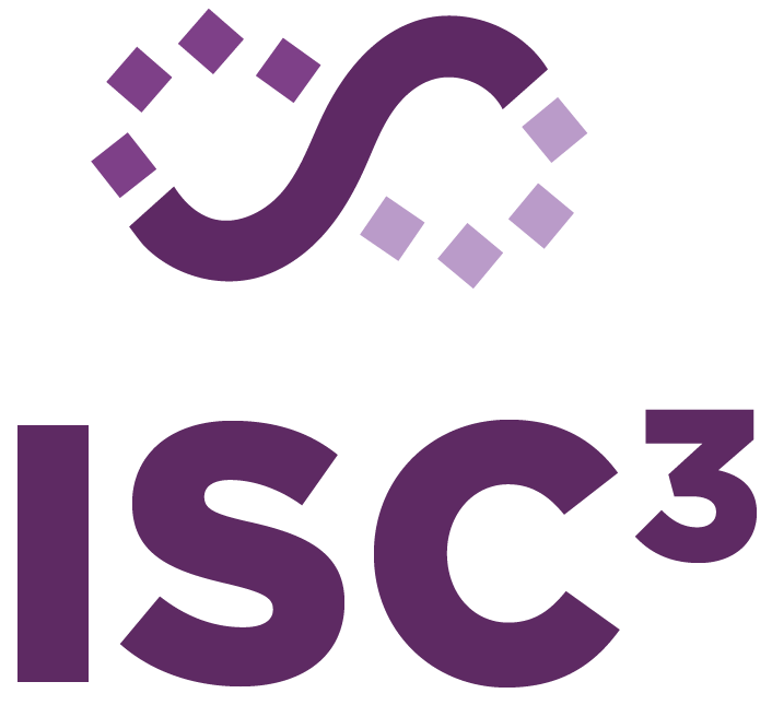 Implementation Science Centers in Cancer Control (ISC3)