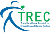 TREC - Transdisciplinary Research on Energetics and Cancer Centers