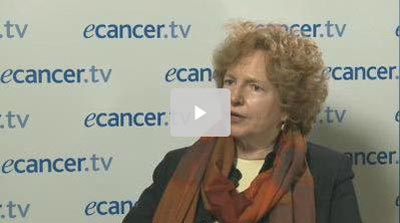 Dr Julia Rowland Discusses the Developing Field of Cancer Survivorship