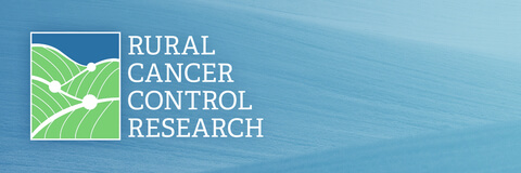 Rural cancer research